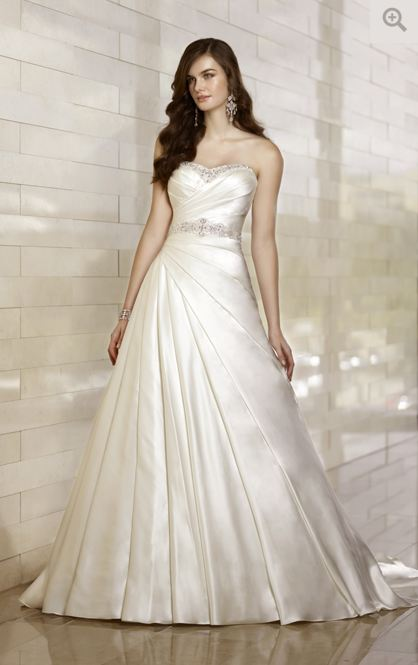 Wedding Amazing Dress New Year 39 S Eve Wedding Dress