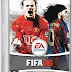 FIFA 2008 Game