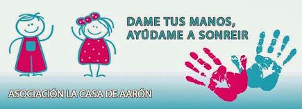 ASOCIACION CASA DE AARON
