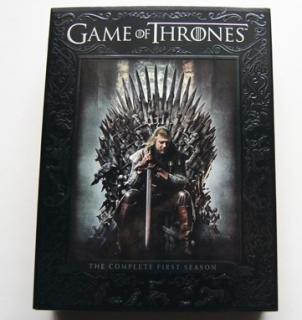 http://www.tanercihan.com/2015/12/game-of-thrones-boxset-hd-5sezon-turkce.html