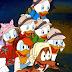 """Disney XD anuncia a produção de série baseada em """"DuckTales""""!"""