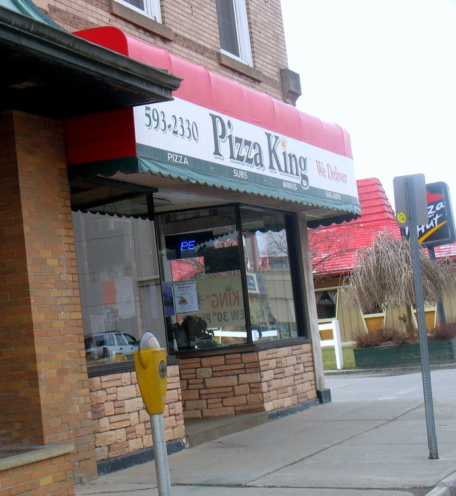 http://2.bp.blogspot.com/-7foFDgzef60/T2dKuXXJnEI/AAAAAAAACs8/0dOqQkmhQQs/s1600/Pizza+King+Wellsville+1782x1938.JPG