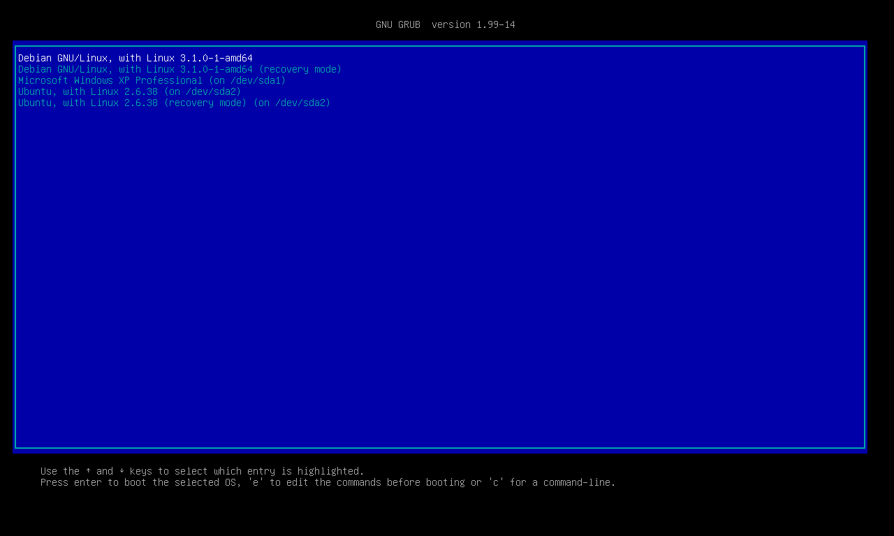 From using 4 grub this be get to backtrack the grub2 is will fonts another about will