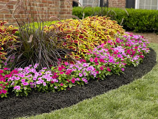 Design Your Land With These Landscaping Tips