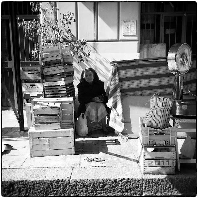 liana solis, food photographer, street photographer, food, sicily, palermo, italy