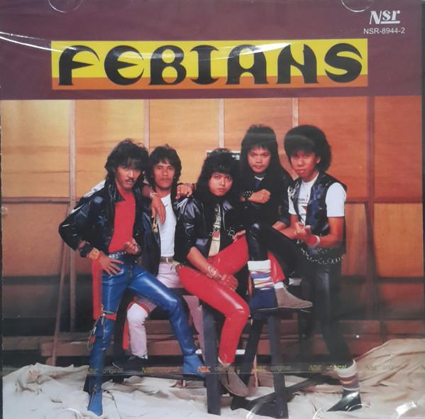 FEBIANS