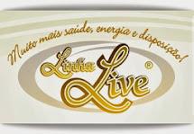 Linha Live-Cisbra