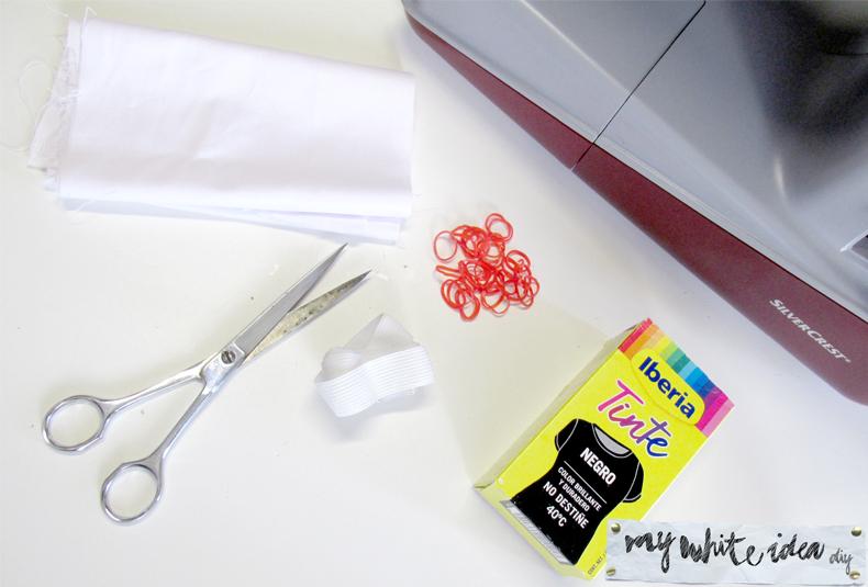 turbante archivos - Handbox Craft Lovers | Comunidad DIY, Tutoriales ...
