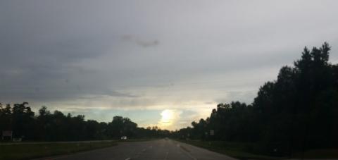 sky photo 4