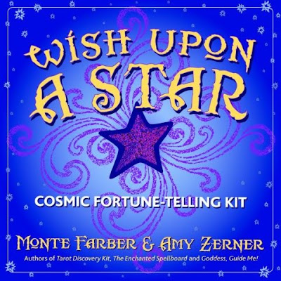 'Wish upon a star' kit