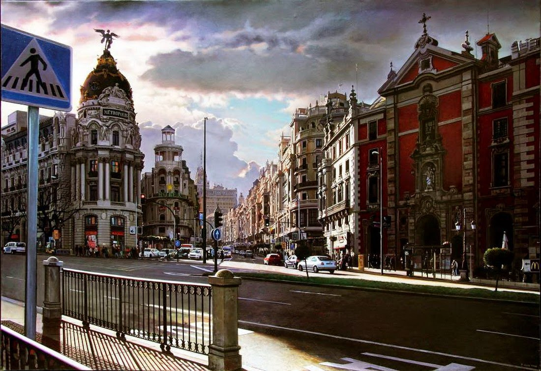 pinturas-paisajes-madrid-espana