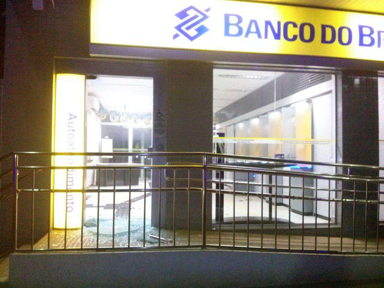 Resultado de imagem para BANCO DO BRASIL VIRGOLANDIA