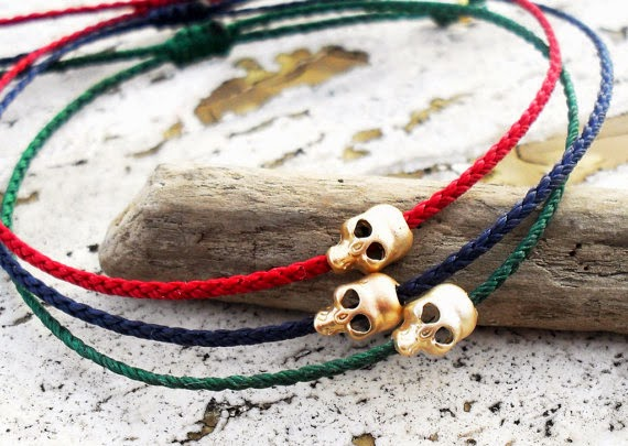 https://www.etsy.com/uk/listing/192791946/friendship-bracelet-mens-bracelet-skull?ref=shop_home_active_15