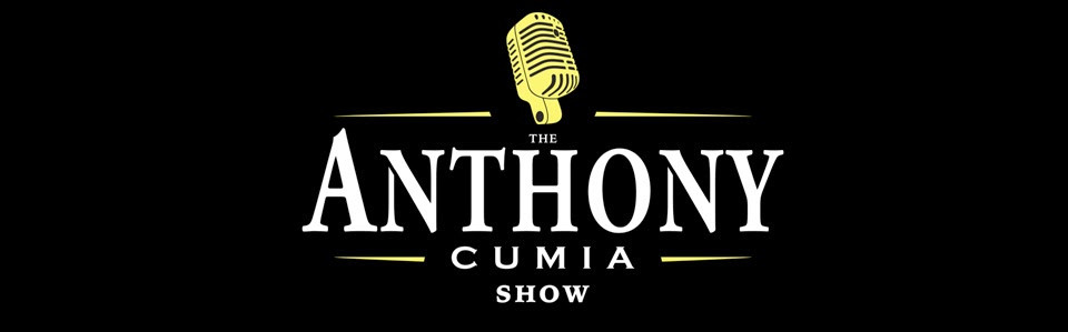The Anthony Cumia Show News