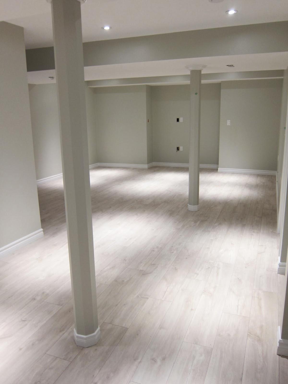 creative design therapy bright fresh basement reno