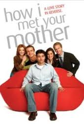Assistir How I Met Your Mother 9 Temporada Online – Legendado