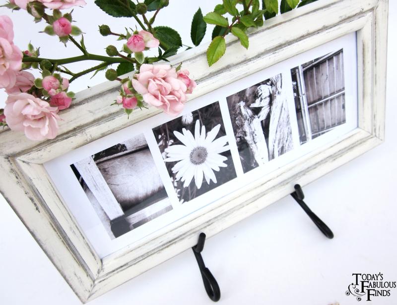 Todays Fabulous Finds LOVE Letter Photo Art Free Prints
