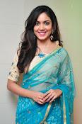 Ritu Varma latest glam pics-thumbnail-11