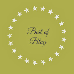 Best of Blog List