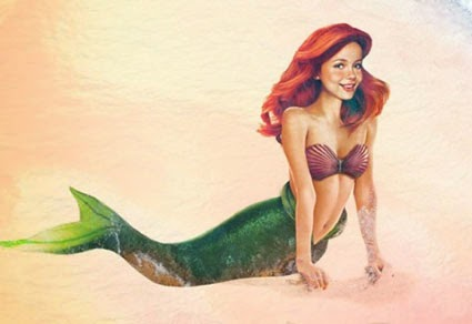 Ariel filmprincesses.filminspector.com