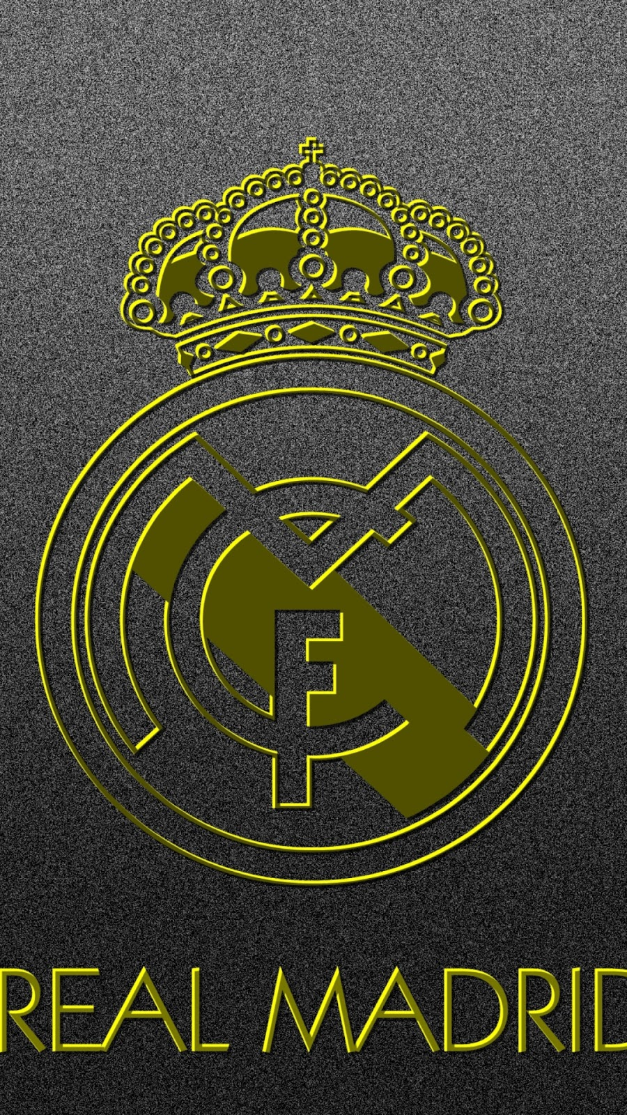Real Madrid Wallpaper Whatsapp Dp Bbm