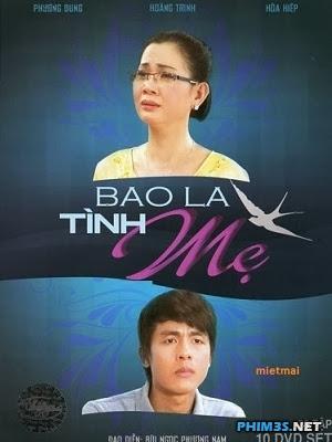 Bao La Tình Mẹ-THVL (2012)