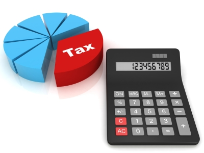 Tax Treatment Of Redundancy Payments Australia