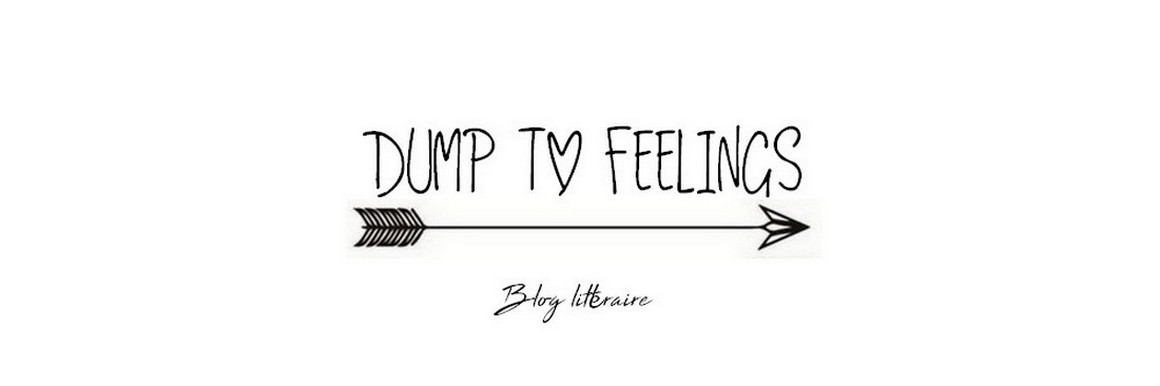 Dump to feelings