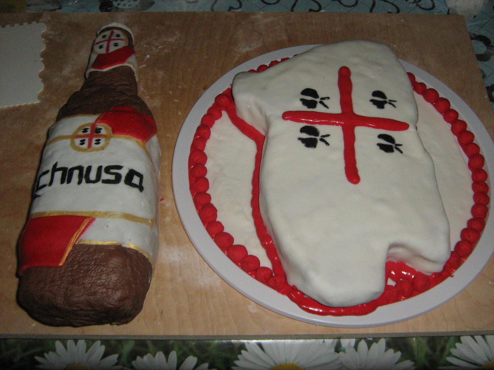 Auguri Matrimonio In Sardo : Uova m o r e fantasia torta sardegna