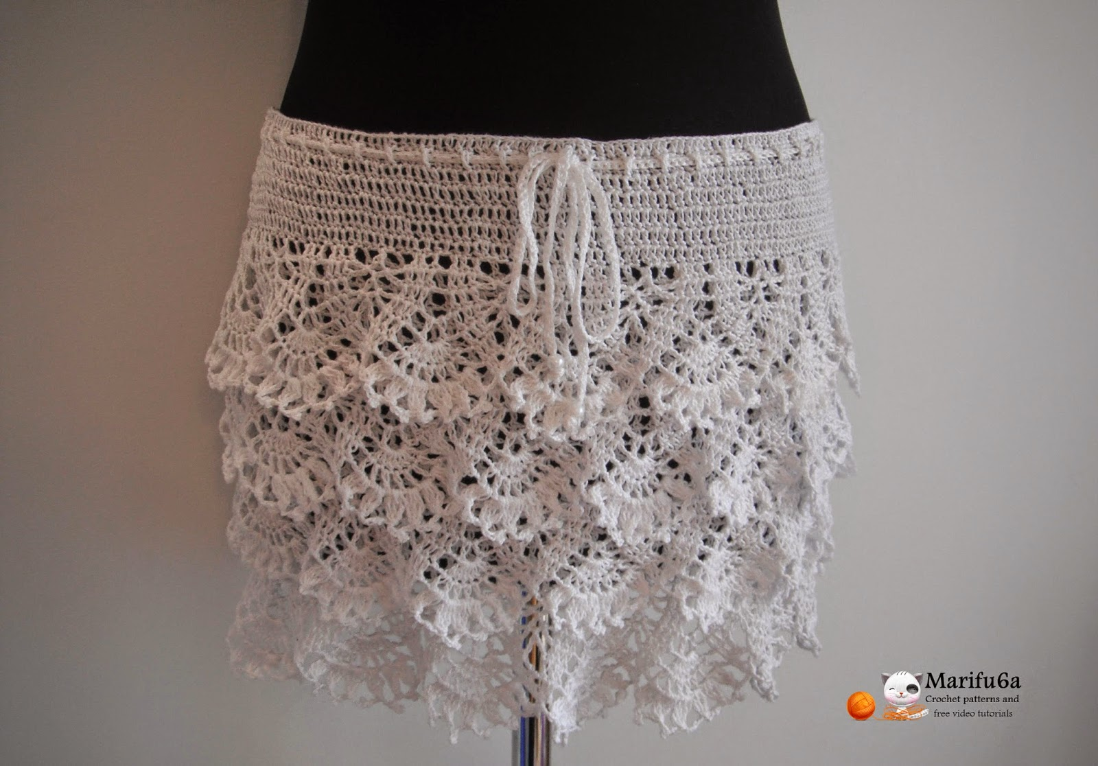 how to make half treble in crochet australian version