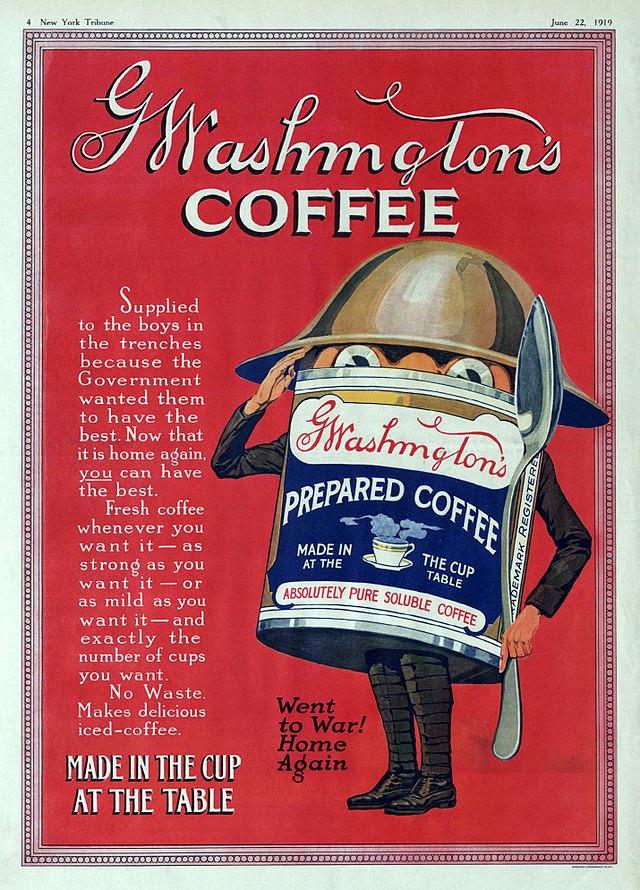 http://2.bp.blogspot.com/-7g2Su-sl7dE/VA8ZxZPPw_I/AAAAAAAAR3g/yweIUlksGKA/s1600/Washington_Coffee_New_York_Tribune.JPG