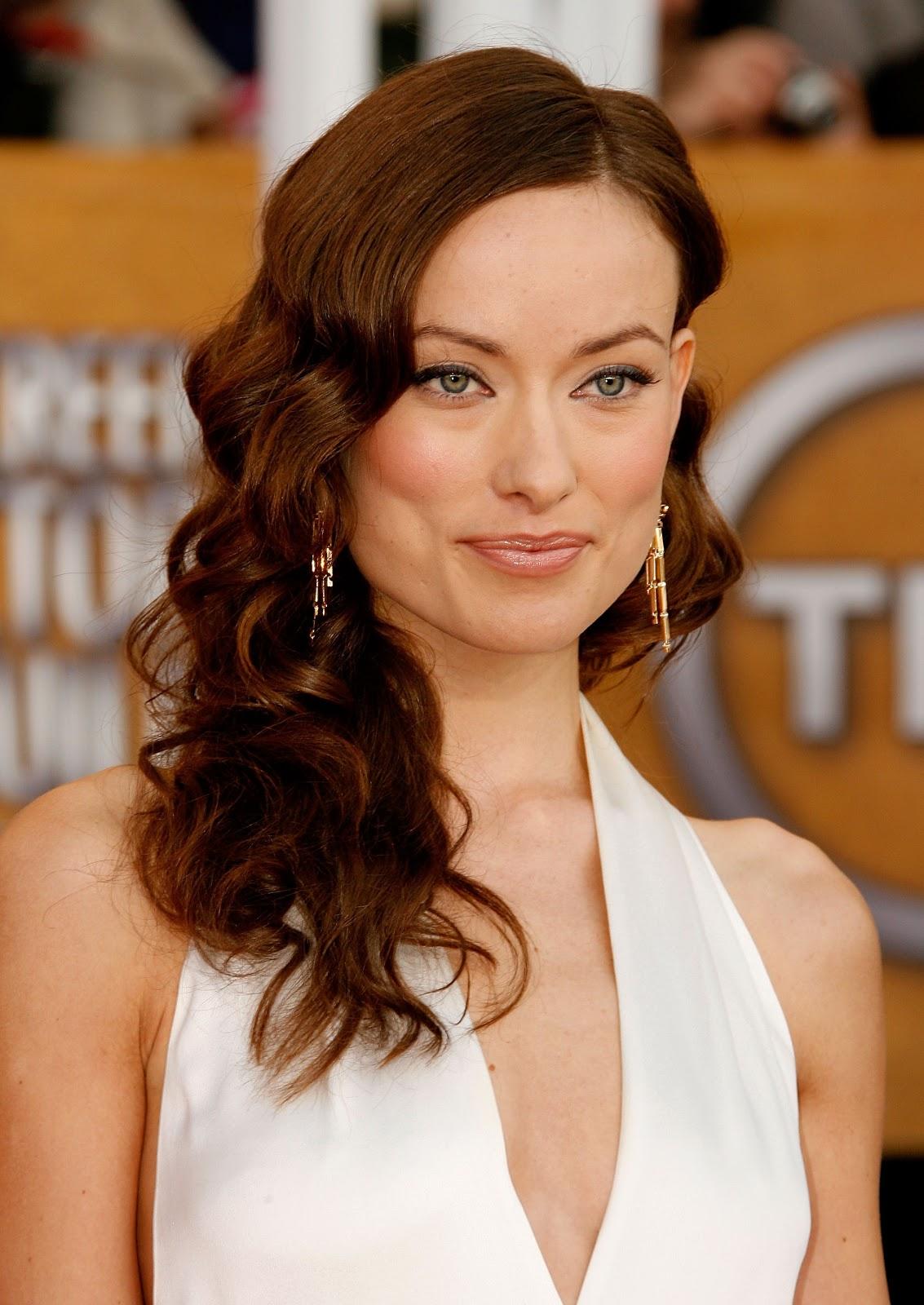 http://2.bp.blogspot.com/-7g2jhzkogWc/Tv53J9MB-SI/AAAAAAAAE_8/LDAW1tlGrx8/s1600/OliviaWilde_hairstyle.jpg