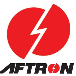 AFTRON