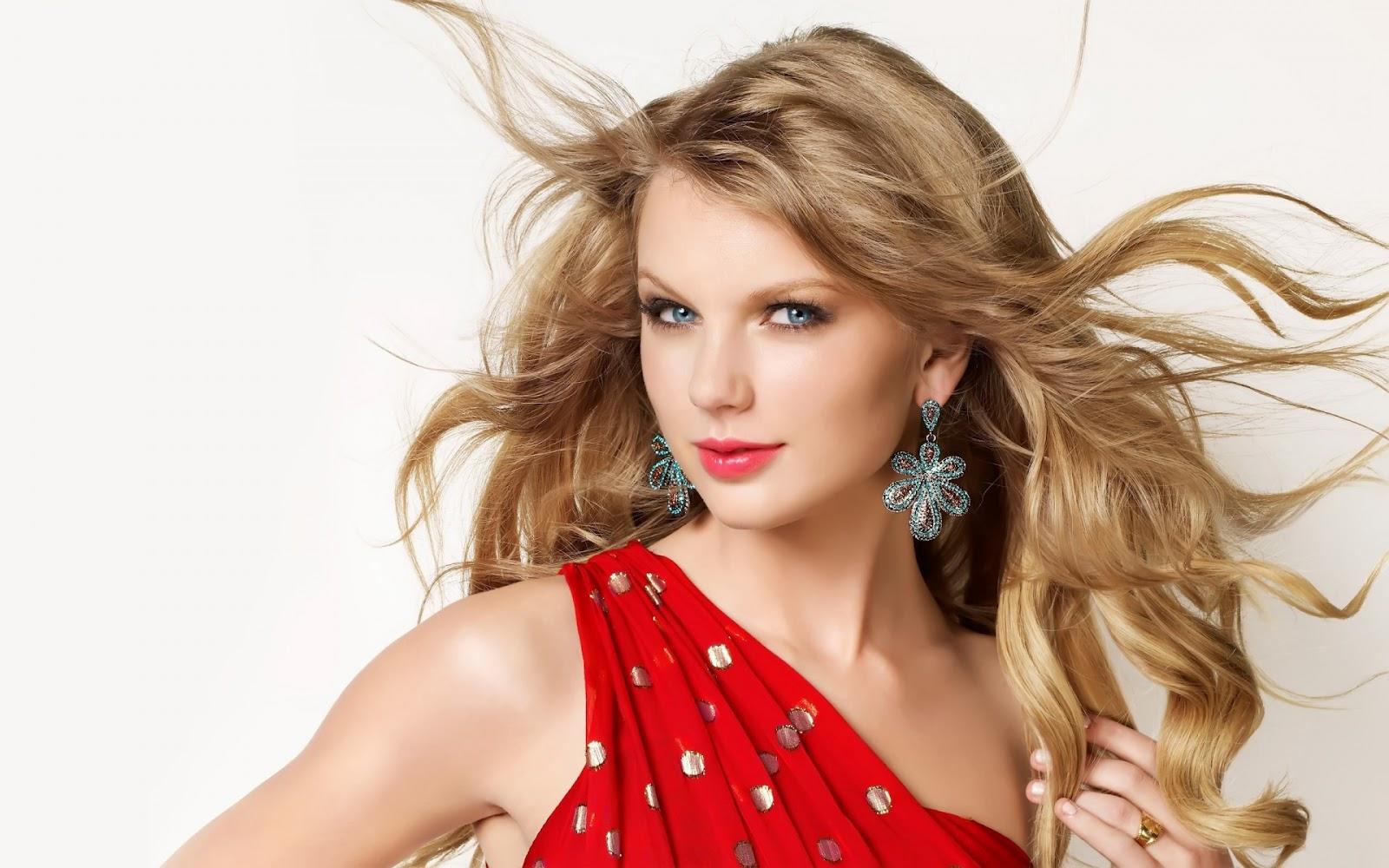 http://2.bp.blogspot.com/-7g4pIf-88pc/UHGqmA1dcrI/AAAAAAAAWBs/jdGAIiSLLM4/s1600/Taylor+Swift+new+Wallpaper+2012+02.jpg