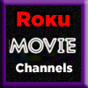 Roku Movie Channels