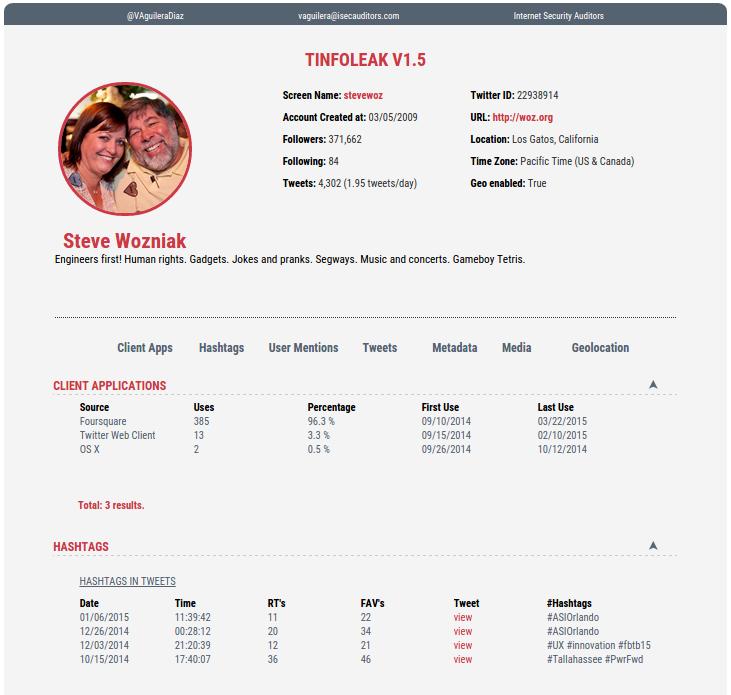 stevewoz-html.png