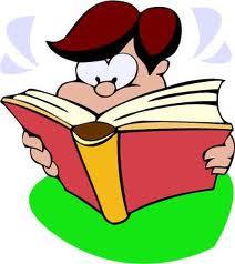 estudiar con diccionarios ingles español