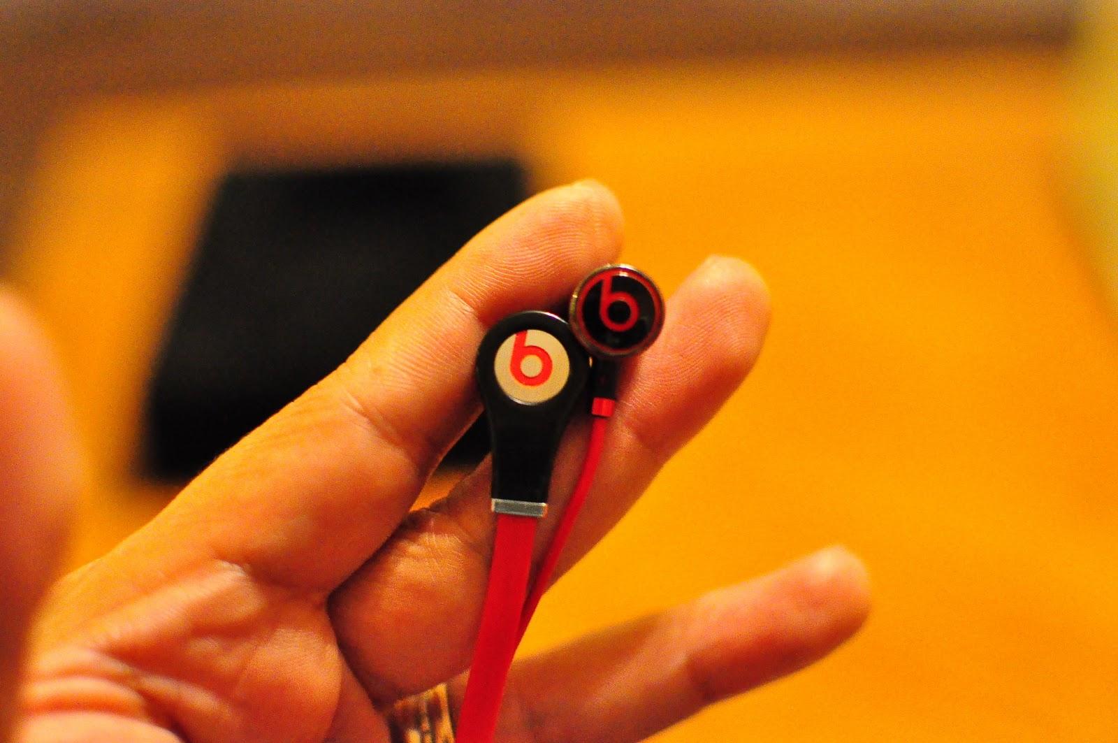 Cheap Panasonic ErgoFit In-Ear Earbud Headphones With Mic/Controller - 3 Pack (Black)