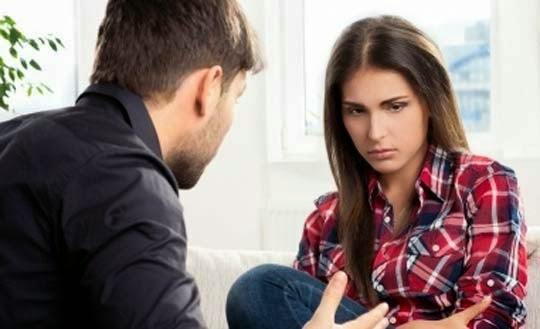 cara-menghadapi-pasangan-yang-sedang-marah