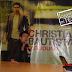 Christian Bautista Blogger's Night Event