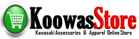 Accessories Kawasaki