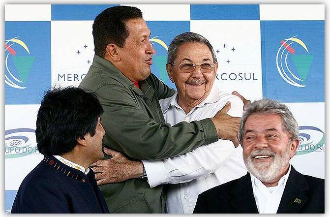 http://2.bp.blogspot.com/-7g9V0_ZiIVQ/UiFJzW-60AI/AAAAAAAAH9I/wcbwSlnjPGE/s6400/Hugo+Chaves-Evo+Morales-Raul+Castro-Lula+da+Silva.jpg