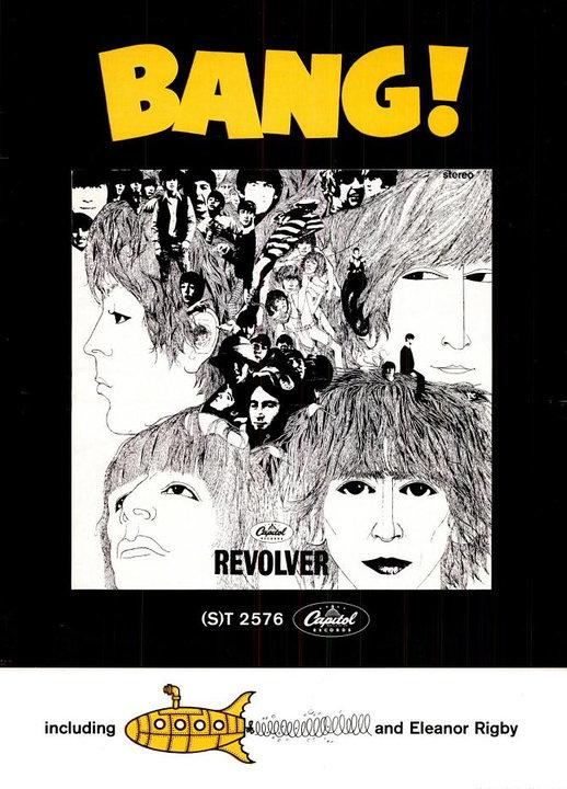Liens, documents, actualité - Page 12 The+Beatles%27+Vintage+Ads+%2810%29