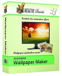 Animated video maker free download