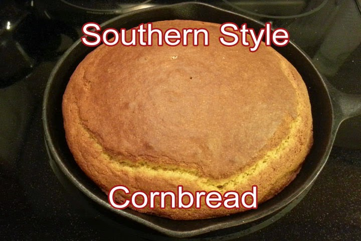 how to make jiffy cornbread without milk or eggs