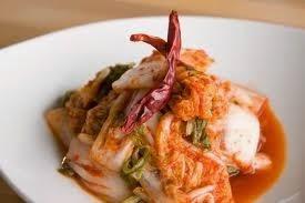 Cara Mudah Membuat Kimchi Ala Korea