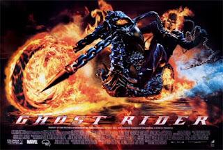 PP-399-bi-Ghost-Rider.jpg