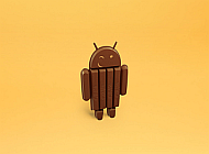Samsung galaxy S3 switch to Android 4.4 KitKat
