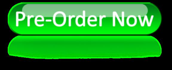 http://www.divatrailshop.com/2009/10/pre-order.html
