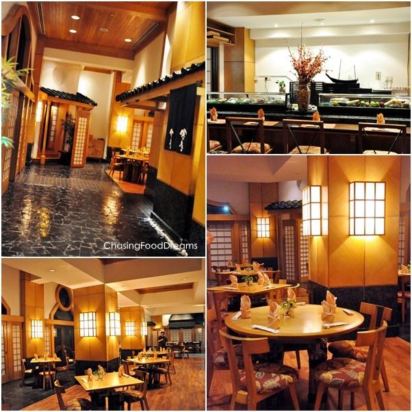 Bamboo Palace Restaurant Chinese Foods Abbotsford Bc